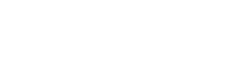 uptown dental logo
